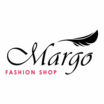 Fashion Shop Margobgcom