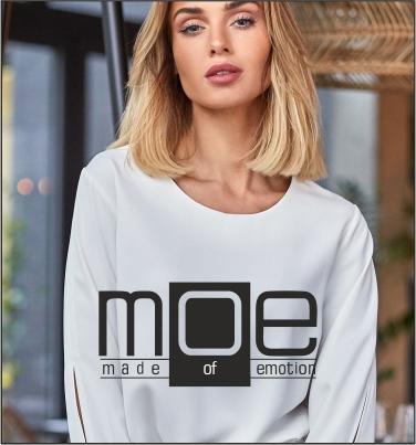 35abcaa1d10 Top Brands - MOE