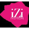 Izi fashion