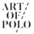 Art of polo