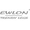 Ewlon Trendy Legs