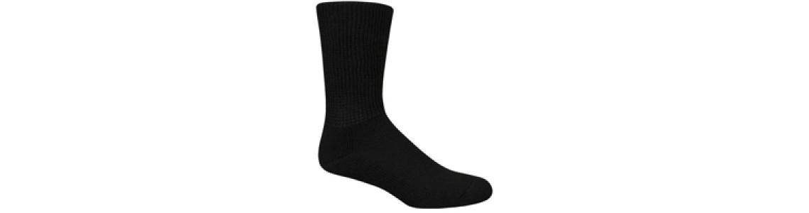 socks man